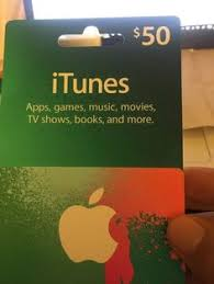 justice e gift card 50 itunes gift card with gift receipt new free shipping http