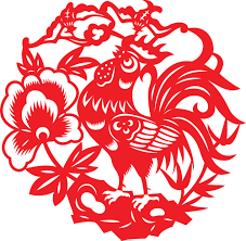 do chinese celebrate thanksgiving how to celebrate chinese new year in calgary