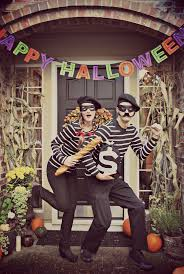 36 best costume ideas images on pinterest costumes halloween
