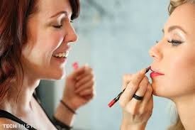 how to become a makeup artist at home makeup artist murphy blacklisted by the industry
