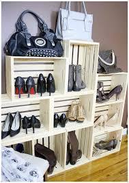 schuhschrank lidl schuhschrank und garderobe garderobe konrad wei grau