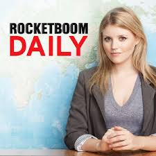 Meme Molly - rocketboom meme molly me google