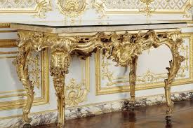 trumps gold house donald trump s decor inspired by french king louis xiv and the