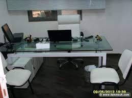 mobilier de bureau moderne design meuble de bureau moderne av bureau en mobilier de bureau moderne