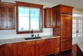 Kitchen Cabinet Canada Kitchen Cabinets Doors For Sale Kitchen Before And After Kitchen
