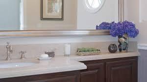 home goods bathroom decor download bathroom brilliant homegoods bathroom accessories with