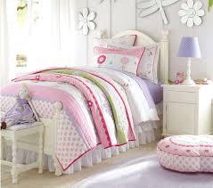 ruffle bed skirt pottery barn kids au
