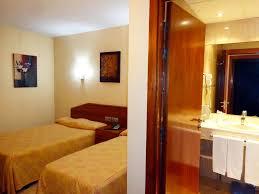 hotel andorre avec dans la chambre festa brava andorre la vieille hotels com