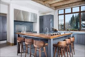 kitchen island with table extension kitchen granite kitchen island large kitchen island beautiful
