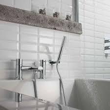 15 best bathroom taps images on pinterest bathroom taps