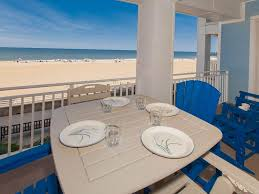 Virginia Beach World Easy Guides by Sandbridge Beach Virginia Beach Va Usa Vacation Rentals Homeaway