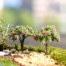 compare prices on mini tree online shopping buy low price mini