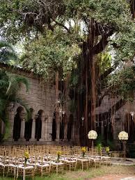 weddings in miami miami garden wedding venues tbrb info