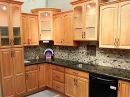 Limed Oak Kitchen Cabinet Doors Limed Oak Kitchen Cabinets Oak Kitchen Cabinets Doors Maple Oak
