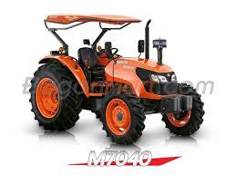 25 melhores ideias de used kubota tractors no pinterest