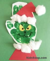 grinch ornament grinch grinch