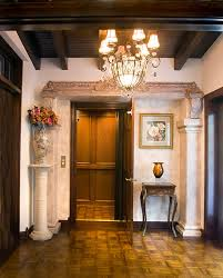 homes with elevators residential elevator designs and styles business directory and