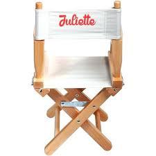 set de bureau personnalisé chaise enfant personnalise set de bureau enfant chaise chaise lounge