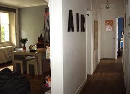 location chambre chez l habitant rennes chambre a louer a rennes maison design edfos com