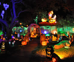 mind you autumn halloween home decor ideas tips momspotted in