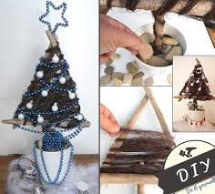 top 25 driftwood christmas trees completely coastal