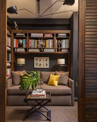 best 25 small den decorating ideas on pinterest small den