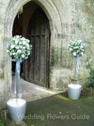 Topiaries Wedding - wedding flowers wedding flowers and topiaries
