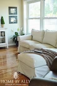 41 best alejnikovova images on pinterest living room ideas