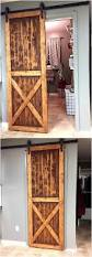 Wood Furniture Door Best 20 Wooden Sliding Doors Ideas On Pinterest Sliding Wall