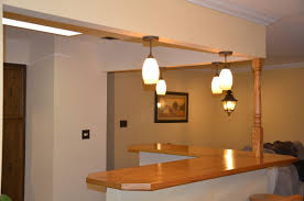 kitchen remodel ideas for a split level home minneapolis kitchen