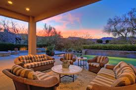 Patio Homes Phoenix Az by Scottsdale Arizona Homes For Sale With Corey Frederic