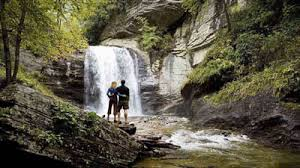 Things To Do In Charlotte Nc Explore All Things To Do North Carolina Travel U0026 Tourism