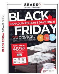 black friday value city furniture sofas center value city blackiday find the best sofa deals