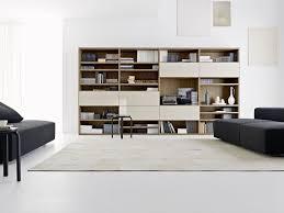 living room involving living room gray walls just living room