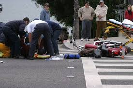 palm beach fatal motorcycle crash lawyer brian d guralnick