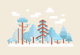 tutorial illustrator italiano seasons design illustration tutorials by envato tuts