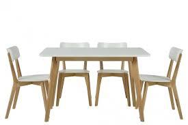 table avec 4 chaises table et chaise de cuisine ensemble table ronde et 4 chaises de