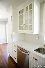 24 Inch Kitchen Cabinets Kitchen Cheap Kitchen Cabinets Kitchen Sink Cabinet Size 24 Deep