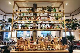 Kitchen Ideas Westbourne Grove by Farmacy Restaurants In Royal Oak London