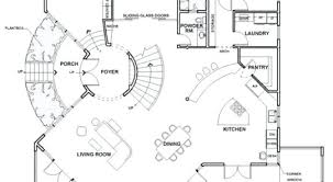 modern floor plans for new homes ultra modern homes floor plans ultra contemporary home floor plans
