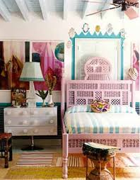 Bedroom Blue And Green Blue And Green Bedroom Colors Moroccan Bedroom Decorating