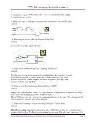 design lab viva questions vlsi lab viva question with answers 3 638 jpg cb 1357346526