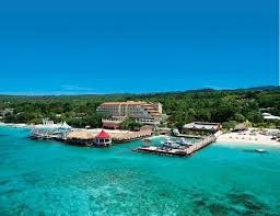 jamaica vacation packages u0026 all inclusive deals bookit com