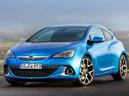 opel chile docar s 2013 opel astra opc