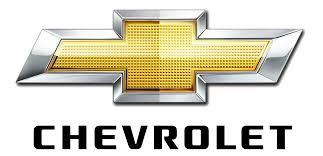 chevrolet logo png chevrolet logo png transparent background download diy logo designs