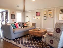 blue living room rugs blue persian rug living room home design ideas
