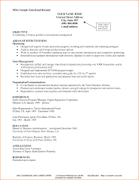 resume template customer service doc 560767 resume samples for customer service jobs resume functional resume sample customer service functional resume resume samples for customer service jobs