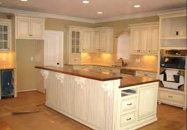 tops kitchen cabinets tops kitchen cabinets best decorating above kitchen cabinets ideas