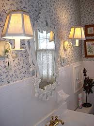 139 best shabby chic bathrooms images on pinterest room shabby