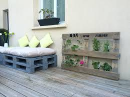 chambre deco bois chambre deco jardin palette salon de jardin en palette tutos con